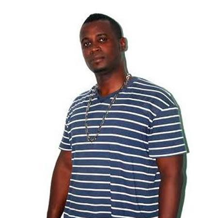 Benz Mr Gwada