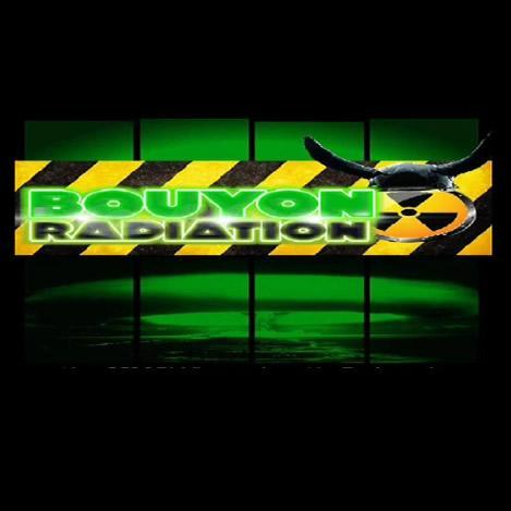 Bouyon Radiation Riddim