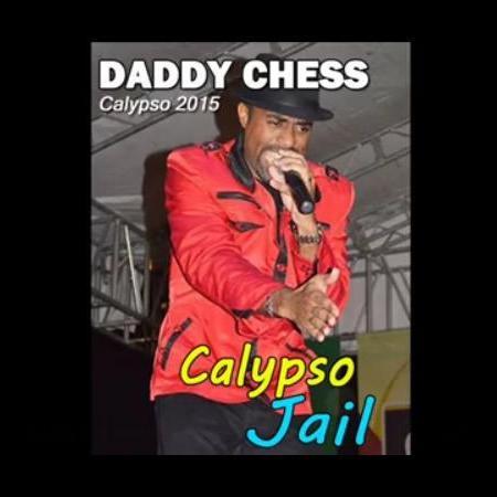 Calypso Jail