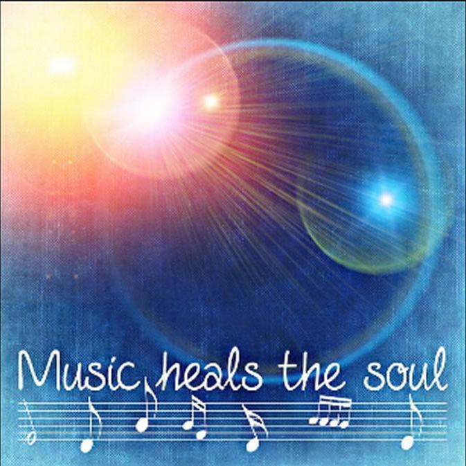 Muzic Nous