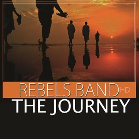Rebels Band HD